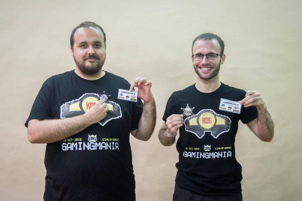 Torneo-47