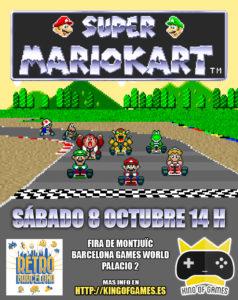 super-mario-kart-poster2