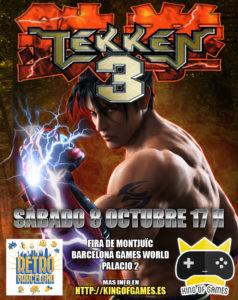 tekken-poster4